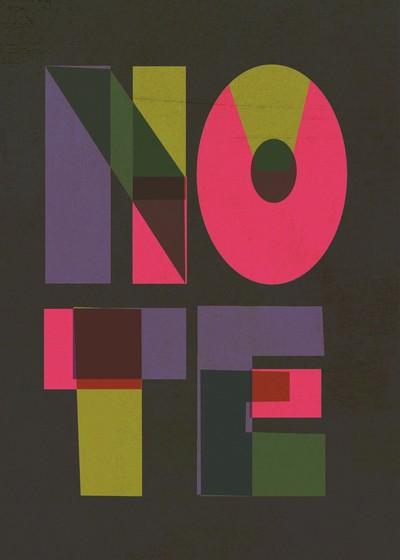 note-idea-3-01-jpg