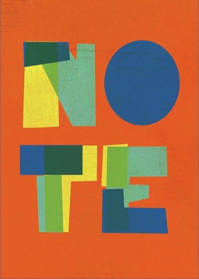 note-idea-4-01-jpg