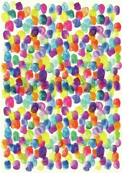 wc-pattern-3-01-jpg