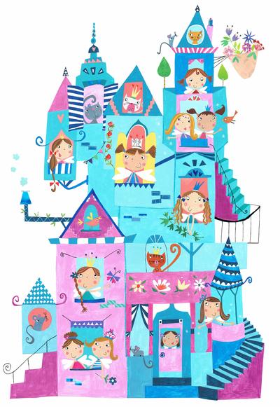 l-k-pope-new-fairy-princess-castle-jpg