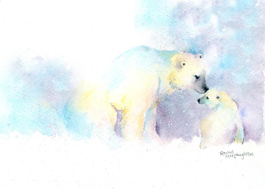 Polar Bears 4.jpg