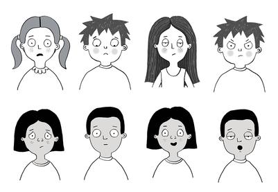 sarah-hoyle-facial-expressions-jpg