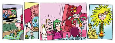 comic-strip-english-book-4-jpg