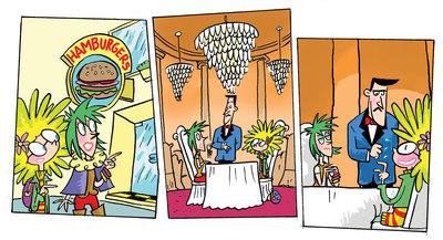 comic-strip-english-book-5-jpg
