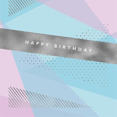 rp-birthday-geometric-pastel-marks1-jpg