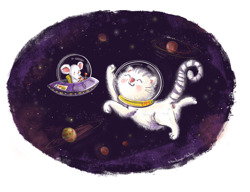 cat_space_mouse_ufo.jpg