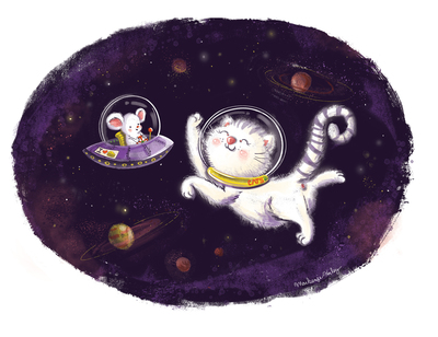 cat-space-mouse-ufo-jpg
