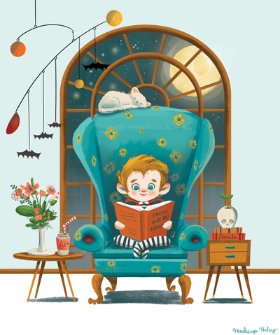 vampire-boy-cat-armchair-moon-jpg