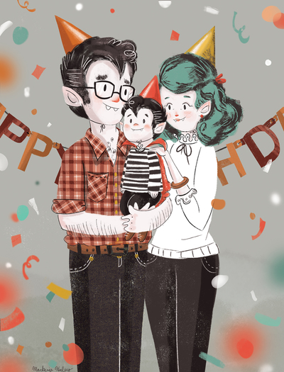 vampire-family-birthday-party-jpg