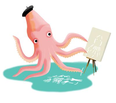 octopus-artist-jpg