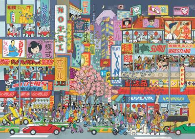 tokyo-jpg