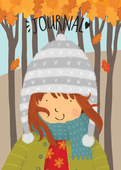 claire-keay-autumn-wood-woman-hat-work-for-client-not-available-jpg