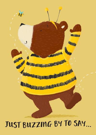 claire-keay-bear-bee-available-jpg