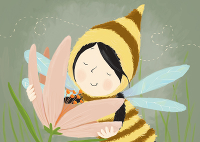 claire-keay-bee-costume-flower-available-jpg
