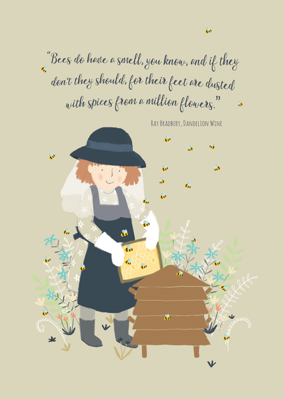 claire-keay-beehive-beekeeper-available-jpg