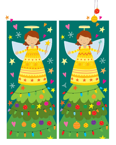 claire-keay-christmas-fairy-tree-spot-the-difference-work-for-client-not-available-jpg