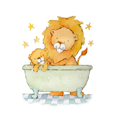 claire-keay-lion-and-cub-bath-work-for-client-not-available-jpg
