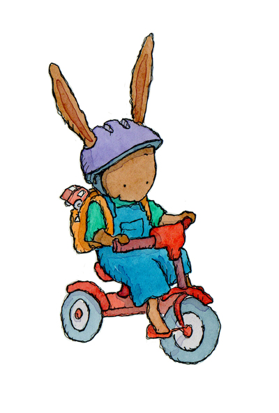 claire-keay-rabbit-tricycle-bike-work-for-client-not-available-jpg