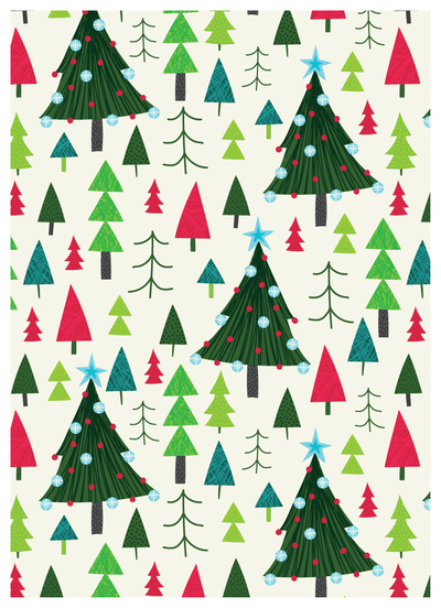 christmas-tree-green-forest-baubles-stars-pattern-alice-potter-2017ai-01-jpg