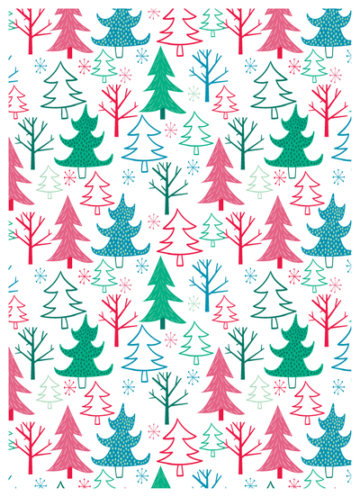 christmas-trees-winter-forest-pattern-alice-potter-2015-01-01-01-jpg