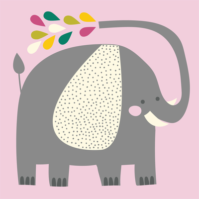 elephant-animal-jungle-character-alice-potter-2016-01-jpg