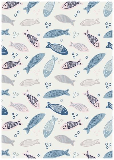 fish-cute-baby-swimming-sea-nautical-pastel-pattern-alice-potter-2017-01-jpg