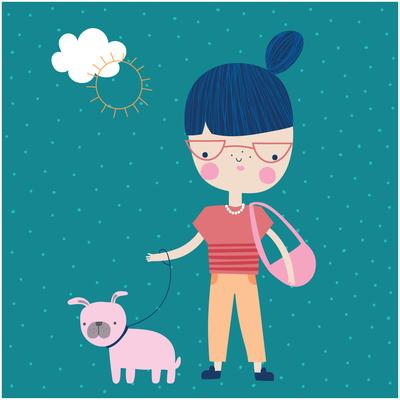 girl-dog-shopping-cute-character-alice-potter-2016-01-jpg