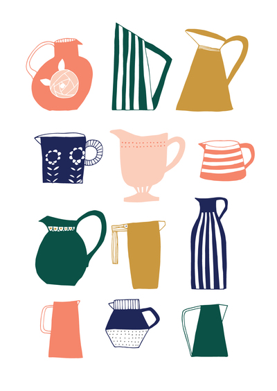 jugs-vintage-ceramics-vases-alice-potter-2017-01-jpg