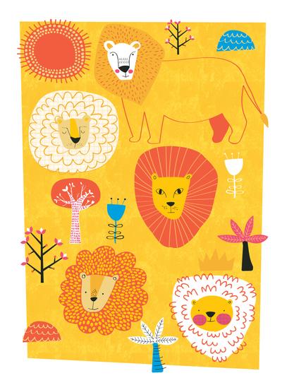 lions-safari-animals-character-alice-potter-01-jpg