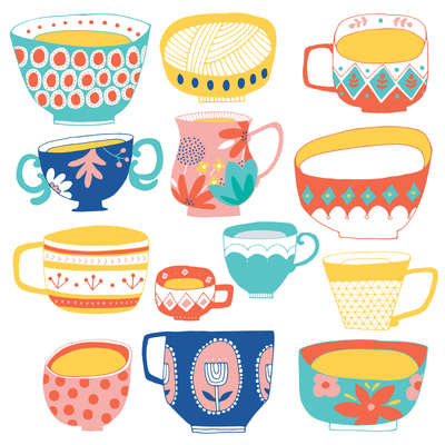 mugs-tea-bowls-food-drink-decorative-icons-alice-potter-2017-01-jpg