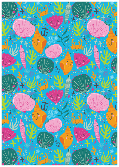 sea-shells-water-cute-characters-crab-pattern-alice-potter-01-jpg