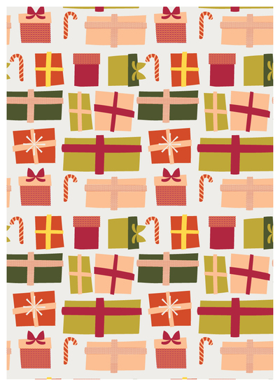 vintage-christmas-gifts-candy-pattern-alice-potter-2016-01-jpg