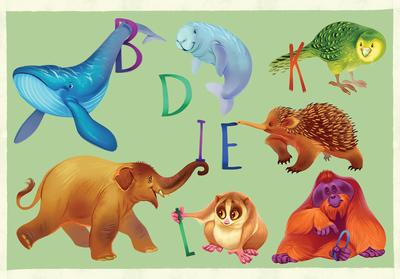 jacquidavis-animals-alphabet-jpg