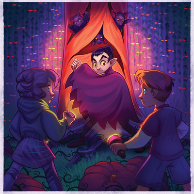 jacquidavis-vampire-halloween-middlegrade-jpg
