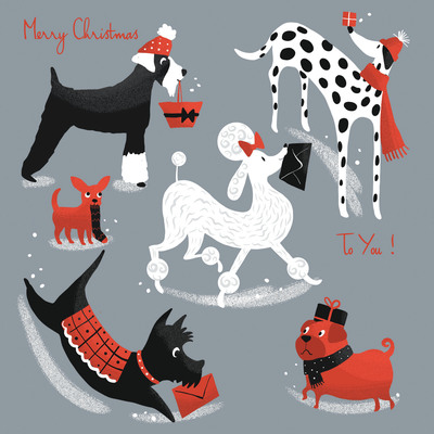 christmas-retro-dogs-bklack-white-red-on-grey-jpg