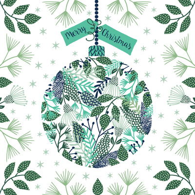 christmas-bauble-alpine-greenery-jpg