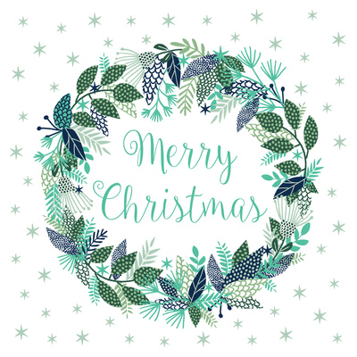 christmas-wreath-alpine-greenery-jpg