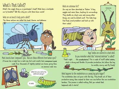 bugs-science-jpg