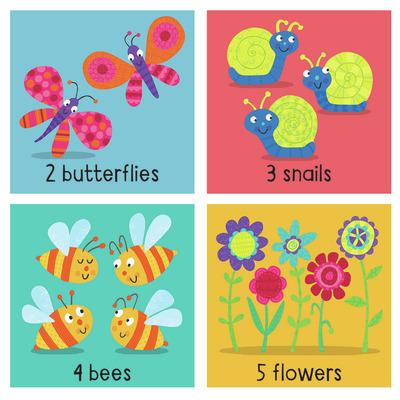 butterfly-snail-bee-flower-jpg