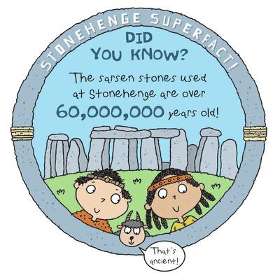 history-facts-stonehenge2-jpg