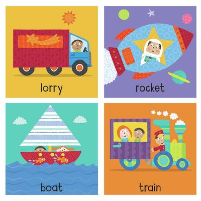 lorry-rocket-train-boat-jpg