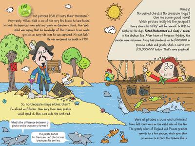 pirate-treasure-jpg-1