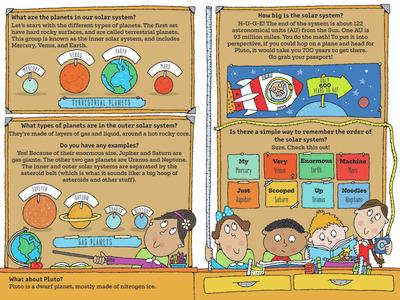 science-classroom-jpg