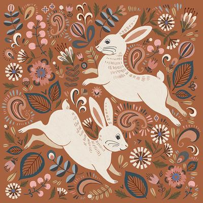 bunnies-floral-card-jpg