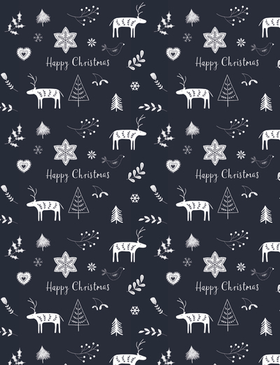 christmas-icons-wrap-jpg