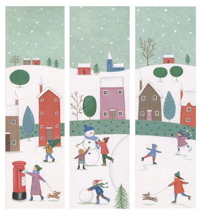 christmas-scene-jpg-1