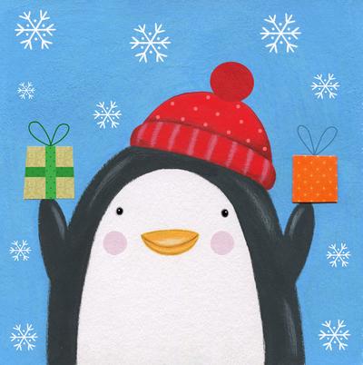 penguin-jpg-15