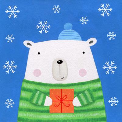 polar-bear-jpg-18