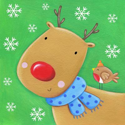 rudolph-reindeer-jpg