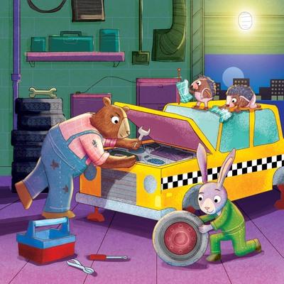 animal-mechanic-car-bear-rabbit-v1-2-jpg